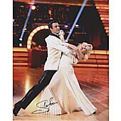 Gilles Marini Dancing with the Stars 2