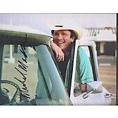 Michael Madsen Kill Bill 5