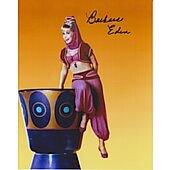 Barbara Eden I Dream of Jeannie 22