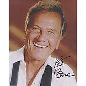 Pat Boone 10