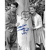 Tony Dow Leave it to Beaver 8X10 #3