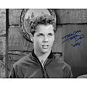 Tony Dow Leave it to Beaver 8X10 #4