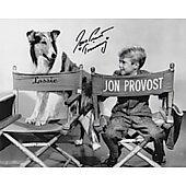 Jon Provost Lassie 9