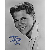 Tony Dow Leave it to Beaver 8X10 #5