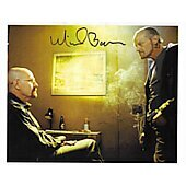 Michael Bowen Breaking Bad 8X10 #2