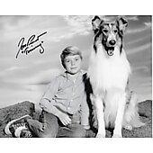 Jon Provost Lassie 10