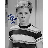 Tony Dow Leave it to Beaver 8X10 #6