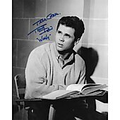 Tony Dow Leave it to Beaver 8X10 #7