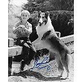 Jon Provost Lassie 12