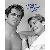 Tony Dow Leave it to Beaver 8X10 #8