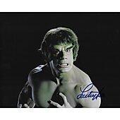 Lou Ferrigno The Hulk 10
