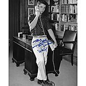 Tony Dow Leave it to Beaver 8X10 #9