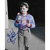 Jerry Mathers Leave it to Beaver 8X10 #2