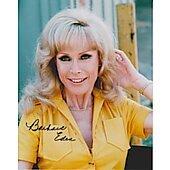 Barbara Eden I Dream of Jeannie 32
