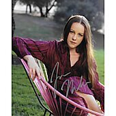 Leelee Sobieski 8x10 Joan Of Arc