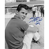 Tony Dow Leave it to Beaver 8X10 #12
