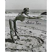 Barbara Eden I Dream of Jeannie 34