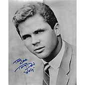Tony Dow Leave it to Beaver 8X10 #13