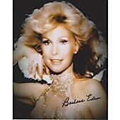 Barbara Eden I Dream of Jeannie 35