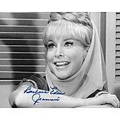 Barbara Eden I Dream of Jeannie 63