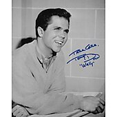 Tony Dow Leave it to Beaver 8X10 #15
