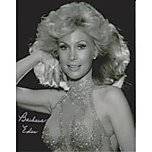 Barbara Eden I Dream of Jeannie 38