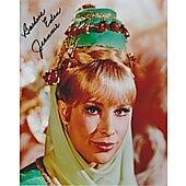 Barbara Eden I Dream of Jeannie 7