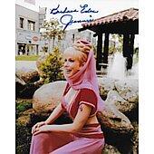 Barbara Eden I Dream of Jeannie 66