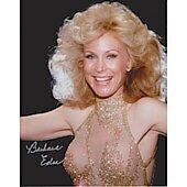 Barbara Eden I Dream of Jeannie 39