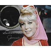 Barbara Eden I Dream of Jeannie 67