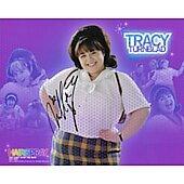 Nikki Blonsky Hairspray 8X10 #3