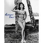 Barbara Eden I Dream of Jeannie 68