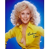 Barbara Eden I Dream of Jeannie 40