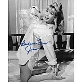 Barbara Eden I Dream of Jeannie 69
