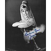 Barbara Eden I Dream of Jeannie 70