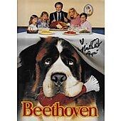 Nichole Tom Beethoven 8X10 #2