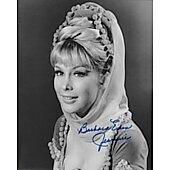 Barbara Eden I Dream of Jeannie 71