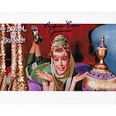 Barbara Eden I Dream of Jeannie 72