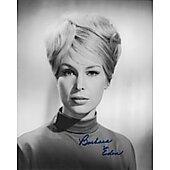 Barbara Eden I Dream of Jeannie 73