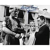 Barbara Eden I Dream of Jeannie 76