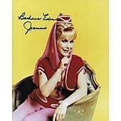 Barbara Eden I Dream of Jeannie 78