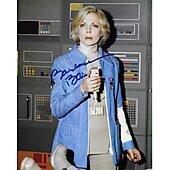 Barbara Bain Space 1999 #9