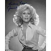 Barbara Eden I Dream of Jeannie 79