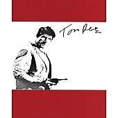 Tom Reese twilight Zone  #6  August 8,1928-Dec 12, 2017