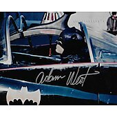 Adam West Batman ***LAST ONE***