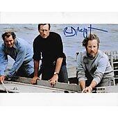 Richard Dreyfuss Jaws 8X10 #17