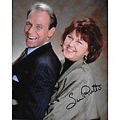 Susan Ruttan L.A. Law 8X10 #2