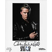 Anthony Michael Hall Dead Zone 3