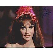 Tanya Lemani Star Trek