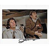 James Hong Airplane! 2